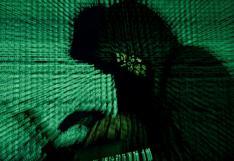 Polonia acusa a Rusia de un reciente ciberataque contra altos funcionarios