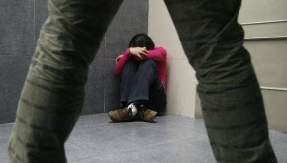 Trujillo: detienen a sujeto acusado de ultrajar a menor con autismo