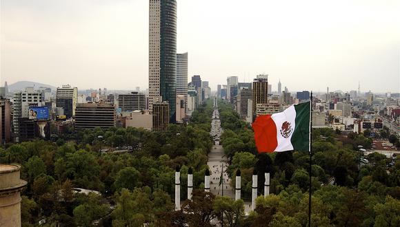 Para el Estado de México se pronostica una temperatura máxima de 25 a 27°C y mínima de 2 a 4°C. (Foto: Wikimedia)