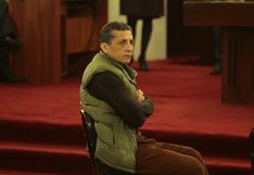 Antauro Humala: todas las veces que el INPE lo sancionó por infringir las reglas de reclusión