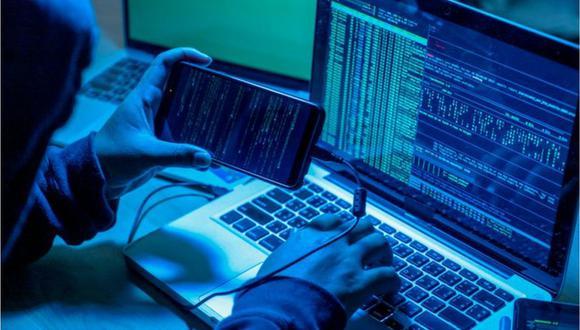 Ciberseguridad. (Foto: Getty Images)