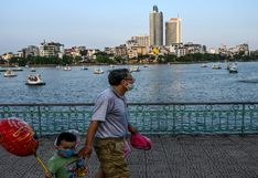 Vietnam: el país que no registra muertos por coronavirus