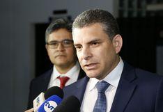 Rafael Vela sobre aportes de Credicorp: Consolidan la hipótesis del equipo de José Domingo Pérez