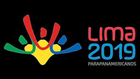 Los Juegos Parapanamericanos Lima 2019 arrancan este jueves (9 a.m.) en La Videna con el paratenis de mesa. Perú tiene como objetivo ganar al menos 15 medallas