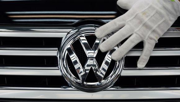 Atribuyen decenas de muertes a los autos Volkswagen trucados