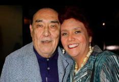 """Lucy Avilés: """"Mi padre fue un revolucionario de la música criolla""""   Entrevista"""