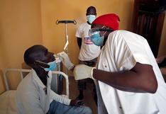 Senegal, el país que con solo doce camas con oxígeno luchó contra el coronavirus y logró moderarla