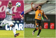 América vs. Pachuca: transmisión GRATIS del duelo por el Clausura 2021 de la Liga MX