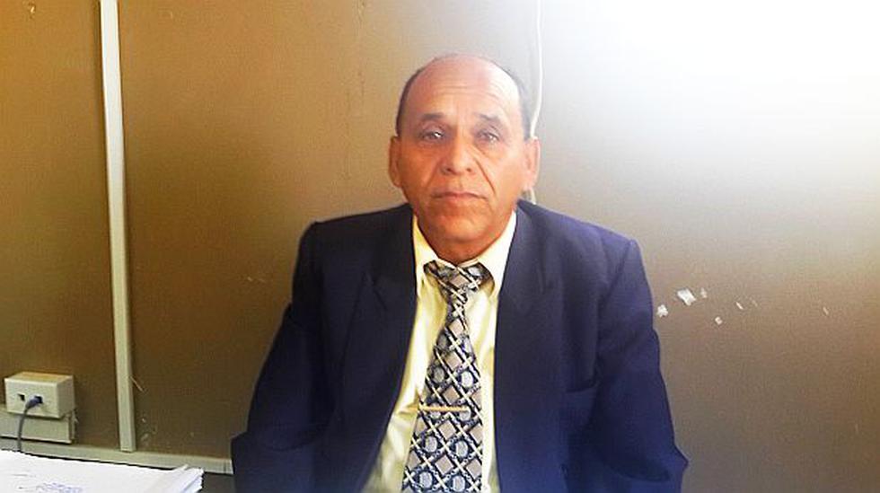 Docentes procesados por apología al terrorismo laboran en UGEL - 2