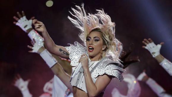 En total, había programado 18 actuaciones en el continente europeo.
