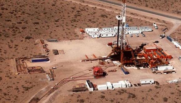 ¿Podrá el yacimiento de Vaca Muerta, en la suroccidental provincia de Neuquén, convertir a Argentina en una potencia energética regional?