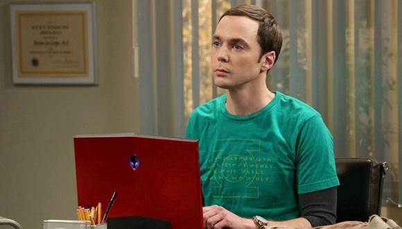 El personaje de Jim Parsons se jacta continuamente de su inteligencia, tanto que puede sacar de quicio incluso a sus amigos más cercanos (Foto: The Big Bang Theory / CBS)