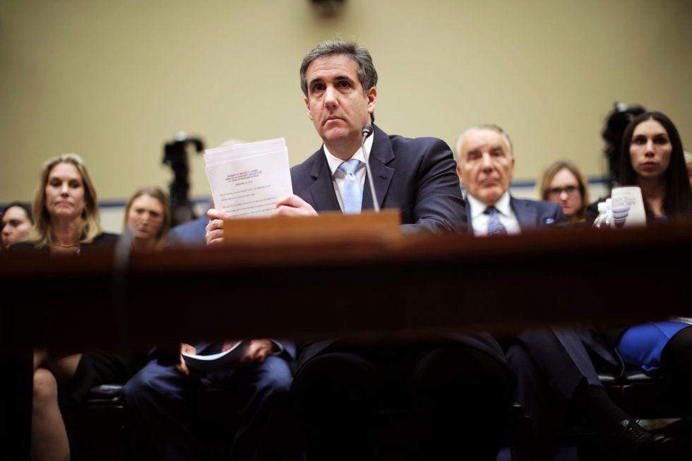 El informe del fiscal Robert Mueller no halló pruebas concluyentes de ningún supuesto entendimiento entre Rusia y el entorno de Donald Trump. (AFP)