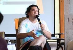Momento Andes: charla con Gastón Acurio [VIDEO]