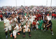 El primer desafío internacional de la 'U': de entrenar por 'zoom' a enfrentarse al poderoso Corinthians en el fútbol femenino