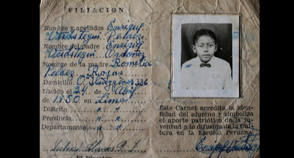 Enrique Verástegui