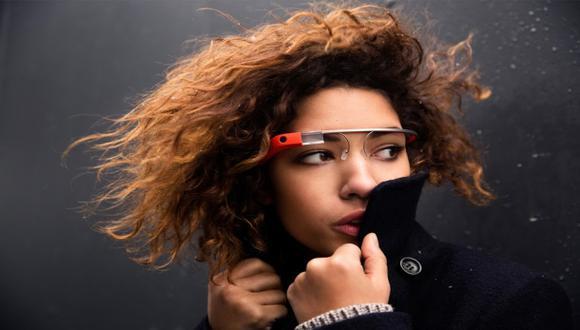 Google Glass se venderá mañana y solo por un día en US$ 1.500
