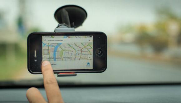 A Google Maps no le gusta que insistas con preguntas [VIDEO]