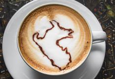 Día del Café Peruano: una guía de delivery para disfrutar el producto local