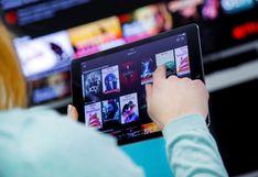 Netflix y HBO ya no permitirán que compartas tus cuentas y alistan las siguientes medidas