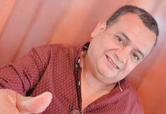 """Tony Rosado sobre conciertos 'privaditos': """"Prefiero estar encerrado en mi casa que 'privado' en la cárcel"""""""