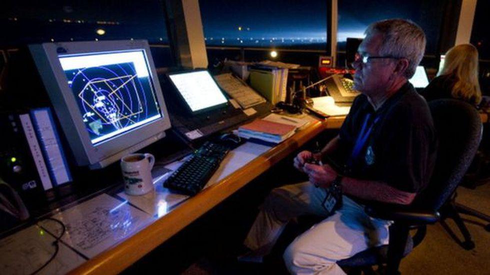 La puesta en órbita se realizará desde el Centro Espacial Kennedy de la NASA en Cabo Cañaveral, Florida.