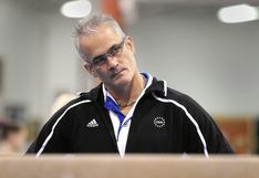 Exentrenador olímpico de gimnasia de Estados Unidos se suicidó tras ser acusado de agresión sexual