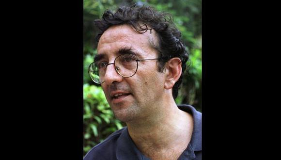 Roberto Bolaño aún tiene llegada en jóvenes seguidores de la literatura latinoamericana. (Foto: Agencias)