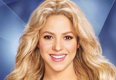 Facebook: hijos de Shakira cautivan las redes con su 'look rockero'