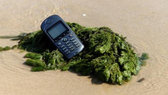 Los idiomas que pueden extinguirse por culpa de los smartphones
