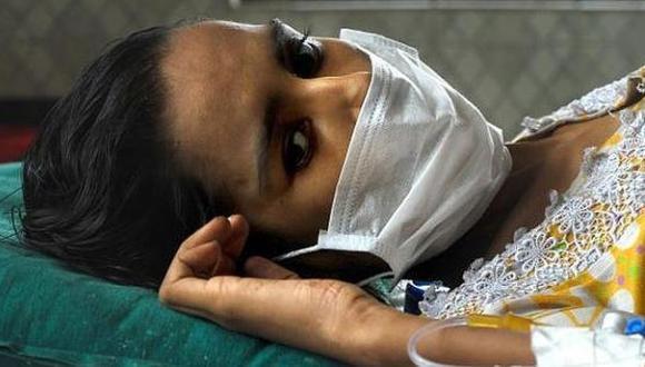 Científicos confirman que la tuberculosis se originó en África