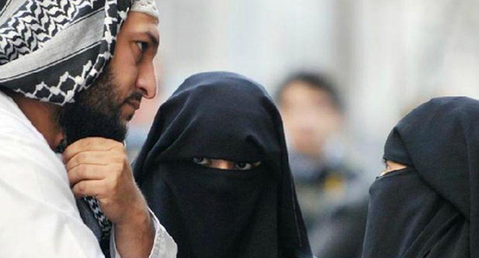 ¿Por qué una madre deja Londres para unirse al Estado Islámico?