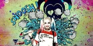 """""""Aves de presa"""": la nueva aventura de Harley Quinn"""