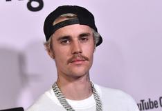 """""""MTV VMAs 2021″: ¿Este será el año del regreso triunfal de Justin Bieber?"""