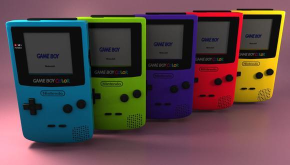 El Game Boy cumple 30 años. ¿Por qué sigue siendo la consola de videojuegos portátil más exitosa de la historia?