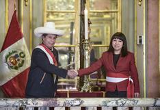 Pedro Castillo: Las claves del proyecto del Ejecutivo sobre vacancia presidencial y cuestión de confianza