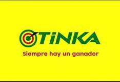 La Tinka, resultados y jugada ganadora del miércoles 13 de octubre del 2021 | VIDEO