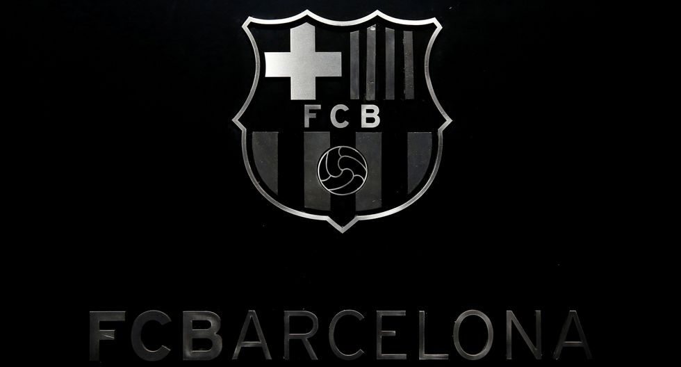 ¿Logrará el Barcelona convertirse en el club más rentable de la próxima temporada? (Foto: Reuters)