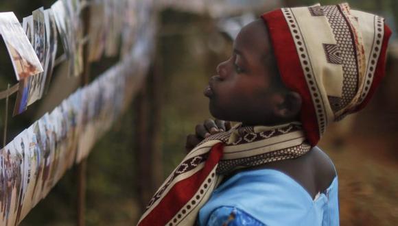 Informe en Kenia es resultado de una investigación de dos años. (Foto: EFE)