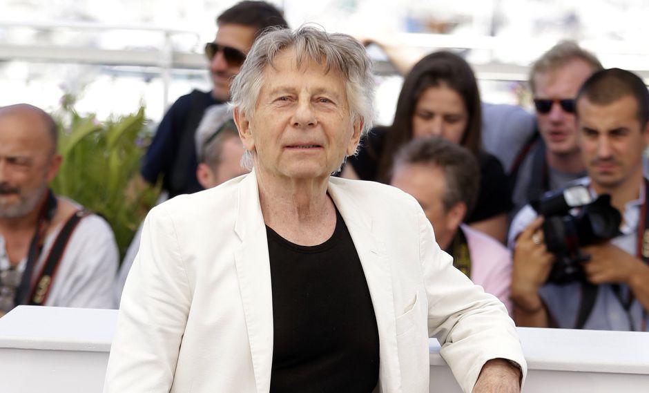 Roman Polanski ganó el Óscar a mejor director en 2003, pero no fue a recibir el premio por temor a ser arrestado.