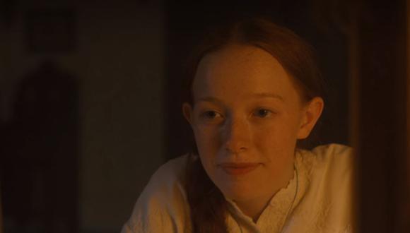 Anne todavía tiene mucho que contar. ¿Se le hará el milagro? (Foto: Anne with an E / Netflix)