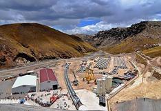 Majes Siguas II: los dos caminos para destrabar el proyecto agrícola en Arequipa