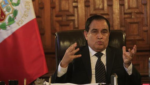 Áncash: Fiscalía investiga hasta 130 casos de corrupción
