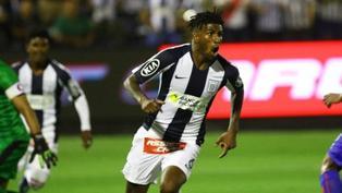 Estos son los futbolistas que no seguirían en Alianza Lima
