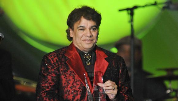 Juan Gabriel: Herederos del cantante quieren recuperar cuadro de Diego Rivera valuado en millones de dólares. (Foto: AFP)
