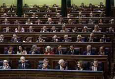 Parlamento español autoriza prorrogar estado de alarma por coronavirus