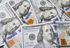 México: ¿cuál es el precio del dólar hoy lunes 8 de marzo de 2021?