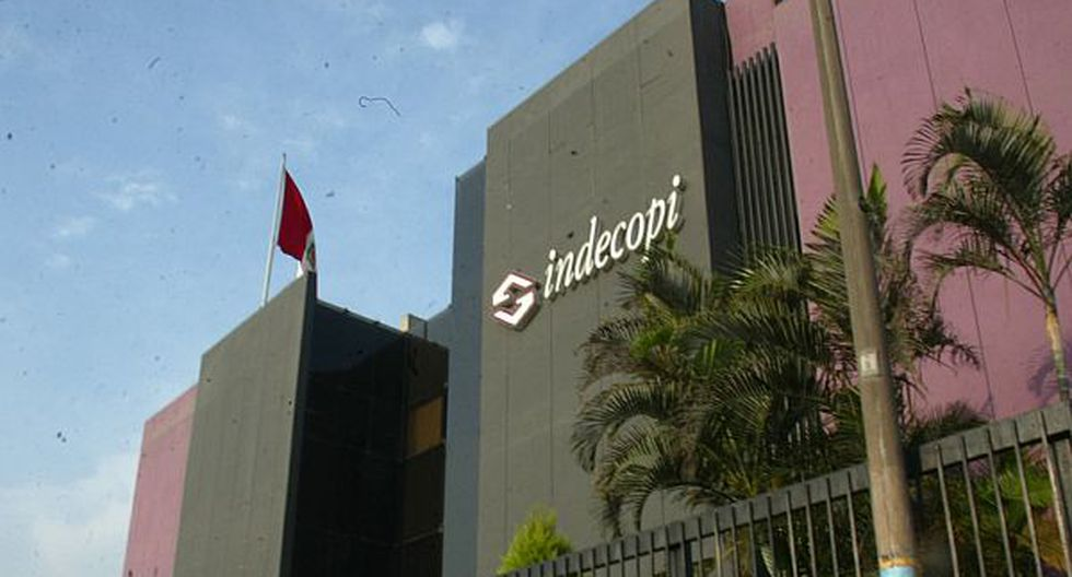 Indecopi sancionó a dos municipios por más de S/.71 mil