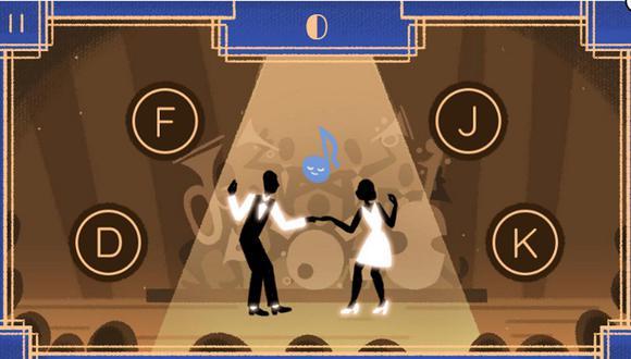 En 1958, el Savoy Ballroom cerró sus puertas para siempre, pero su impacto internacional todavía se siente hasta el día de hoy.  (Foto: Google)