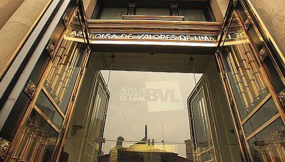 Alivio a los temores sobre la FED empujó a la BVL al alza